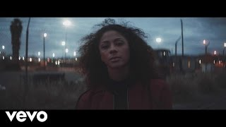 MUNA - Loudspeaker (Lyric Video)