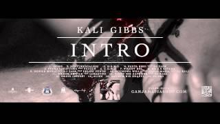 01. Kali Gibbs - Intro
