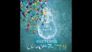 Cloverton - Someday