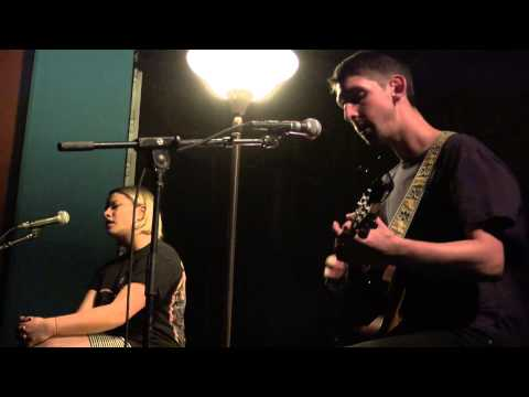 tigers-jaw-safe-in-your-skin-where-am-i-acoustic-title-fight-covers-feet-first-productions