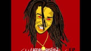 """Man Man Savage - """"Mr East Atlanta"""" (Smash Or Die)"""