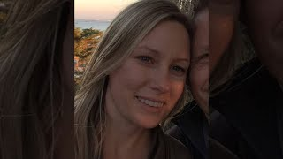 Yoga Instructor To Wed Next Month Is Killed By Cops After Calling 911