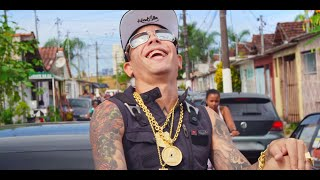 MC Lon - Cabelo Arrepiado (Video Clipe) 2016 (Dj Manoel videos)
