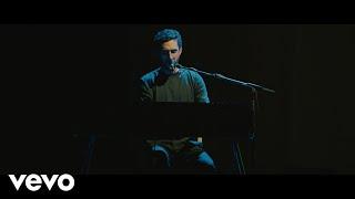 Zeca Veloso, Caetano Veloso, Moreno Veloso - Todo Homem ft. Tom Veloso