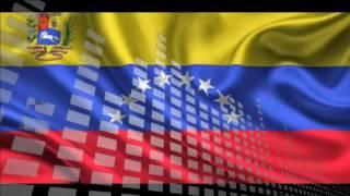 Una Noche Mas   DaniRep X Jose de Rico PARODIA Video Lyric - Carlos Nava