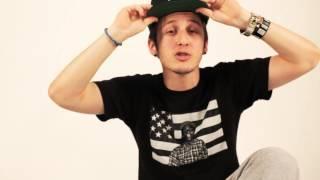 Hi Rez - Guilty Pleasure (Official Music Video) (EP on Itunes Coming Soon)