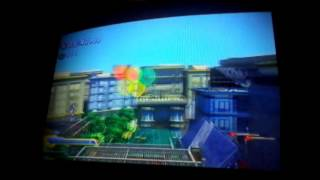 (Hdpvr temporary down) SG - City escape modern - 1:44.47 (No skills)