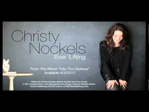 christy-nockels-ever-lifting-music-video-skhaikhai