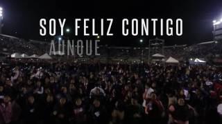 Vuelta en U - Millonario (Video Lyric)
