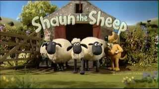 shaun o carneiro - abertura completa em HD