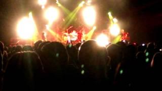 Alice in Chains   - Check My Brain (Live)