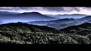 Aaron copland, Appalachian Spring