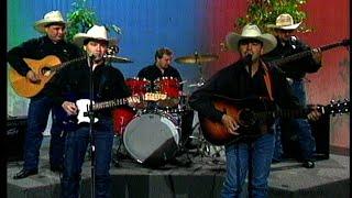 """The Texas Drifters - """"Solitario"""""""
