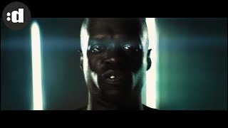 Aligator - Trash The Club (feat. Al Agami) (Official Video)