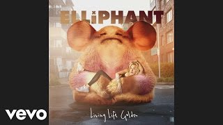 Elliphant - Where Is Home (Audio) ft. Twin Shadow