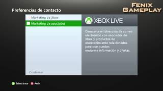 Juegos GRATIS SIN Gold + 1 Mes de XBOX LIVE GRATIS! 100% FUNCIONAL!!