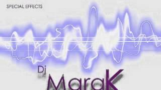 Dj Maraka R-mix