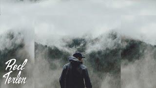 Legend of the sun (dBassic Edit) Dimitri vegas & Like Mike X steve Aoki X David Guetta X Showtek