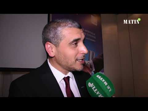 Video : Smart City Expo 2019 ambitionne de démystifier l'intelligence artificielle