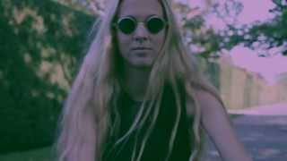 """MINKS // """"Margot"""" (OFFICIAL VIDEO)"""