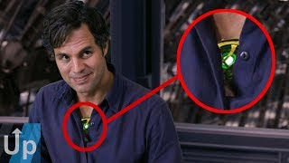 Why The Hulk Is More Important In Avengers 4 Than You Think (Bruce Banner)