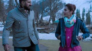 Manmarziyaan - Most Viewed Scenes - Vicky Kaushal, Taapsee Pannu & Abhishek Bachchan