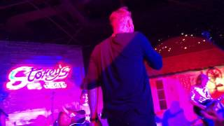 Brett Young- In Case You Didn't Know- Live in Las Vegas