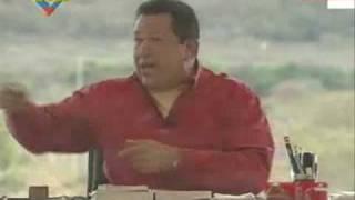 La tierra ya no es propiedad privada en Venezuela