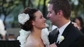 A Carillon Meeting House Wedding Video... Coming Soon: Megan + Joshua