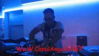 Dj Malvado Mix Live Don Q