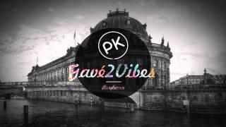 Paul Kalkbrenner - Channel Isle (Original Mix) [HQ - Exclusive]