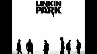 Linkin Park - Minutes To Midnight - Bleed It Out - 04