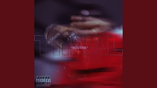 Timal - Routine