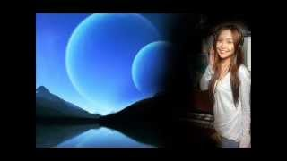Himala by Chadleen Lacdo-o Lyrics