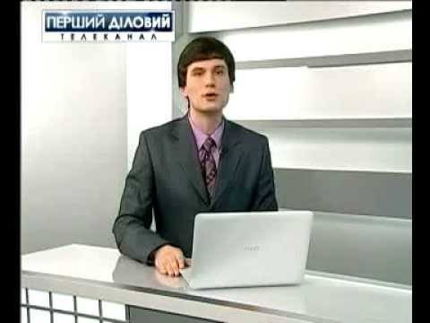 fbc.net.ua: InterCHARM-Ukraine and Estet Beauty Expo to change the owner