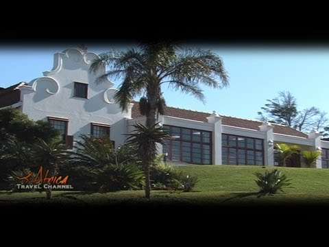 Accommodation Port Edward – The Estuary Country Hotel Port Edward South Africa