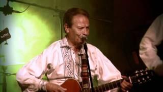 Vozes da Rádio e Conjunto António Mafra - Manjerico