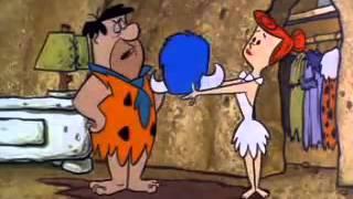 Os Flintstones    2ª temporada, 1961 Dublado