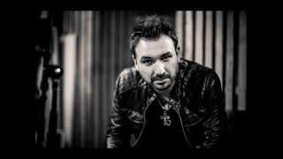 Mateusz Ziółko - De vils - When I look in your eyes