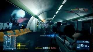 Sniper + musique classique ? Pourquoi pas :)