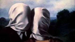 Gunnar Madsen - Rene Magritte