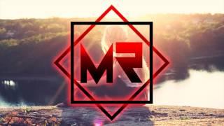 Deejay kinos X Zouk Reload Mashup (4MLve)