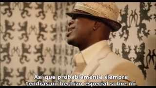 Rihanna & Ne-Yo - Hate That I Love You (SPANISH SUBTITLES)