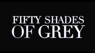 Crazy in love - Beyonce (Original Fifty Shades Version)