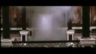 Tony Yayo Ft French Montana - Mr 12, 12, 58