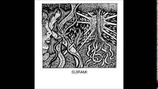 Suirami - Sono quercia