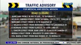 Iglesia Ni Cristo to conduct medical and dental mission in Tondo, Manila