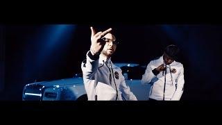 GLK - Mauvais (ft. Ninho)