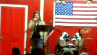 Daddy's Hands - Holly Dunn Cover