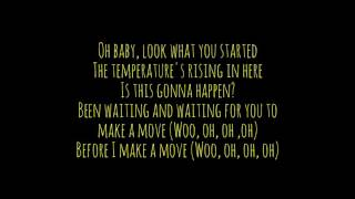 (Nightcore) Into You - Ariana Grande + Lyrics